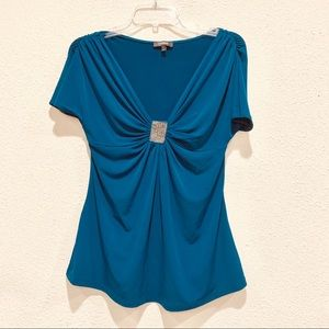 Express Top (new) small